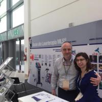 Product Specialists ASAveterinary a SCIVAC 2019
