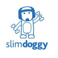 SlimDoggy - food, fitness and fun for healthy pets